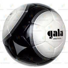 <b>Мяч футбольный GALA Argentina</b> 2011 p.5 — купить в интернет ...