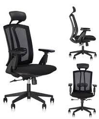 Petite Office Chairs  Home Furniture Images Check More At Httpwwwdrjamesghoodblogcompetiteofficechairs