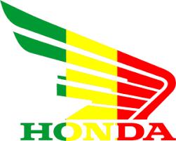 Honda Logo Vectors Free Download