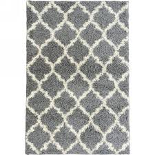 Outdoor Amazing Outdoor Carpet Menards Best Outdoor Carpet Lowes
