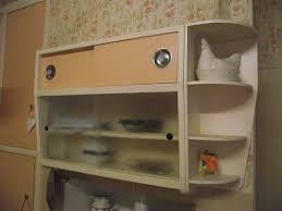 Peach Kitchen Peach Kitchen Cabinets Quicuacom