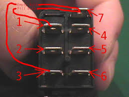 wakeboarder how to wire 3 way switch for reversible ballast pump switch jpg