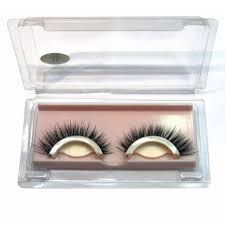 BEAUTYDRUGS <b>Eyelashes 3D</b>/<b>11 ресницы</b> Pamela Артикул ...