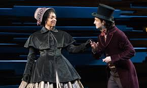 main characters of oliver twist wold newton cast of characters  oregon shakespeare festival great expectations bay area oregon shakespeare festival 2016 great expectations