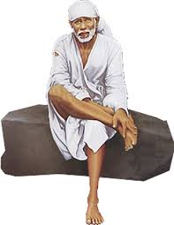 Image result for images of shirdi sai baba wearing kampani