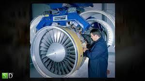 Aerospace Engineer Job Description Aerospace Engineering Job Description YouTube 1