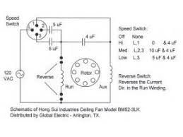 similiar hunter fan capacitor wiring keywords wiring diagram besides hunter ceiling fan switch wiring diagram