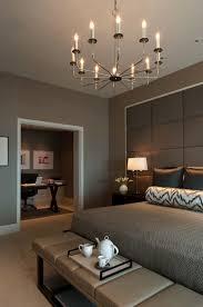office in bedroom ideas 02 1 kindesign