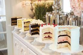 Cake Bake Shop Gorgeous Shop See 143 Traveler Reviews 247