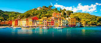 Portofino - Aesthetic Line - Smeg COMMON