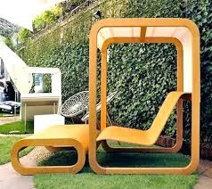unusual outdoor furniture. Awesome Unusual Outdoor Furniture Australia Or Unique Cool 54 Contemporary .