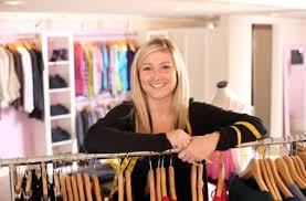 Retail Work Work In Retail Fastweb