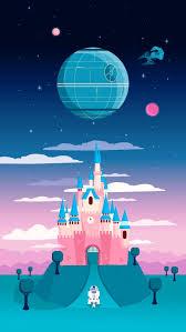 Disney Phone Wallpapers (64+ best ...