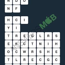 Wordbrain Themes Word Mastermind Sports Answers Answersmob Com