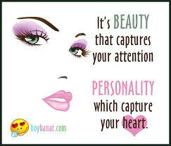 Funny Tagalog Quotes About Beauty