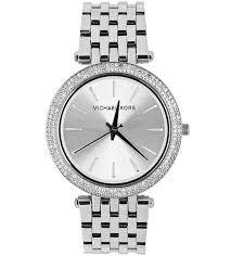 <b>Женские часы Michael Kors</b>