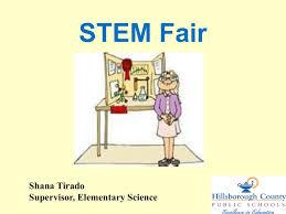Hillsborough County Exam Grades Chart Stem Fair Powerpoint Tampa Palms Elementary School