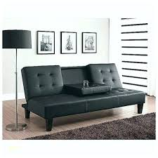 mainstay faux leather futon faux leather futon sofas leather leather sofa bed with storage brown leather mainstay faux leather futon