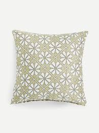 pillow case texture. Flower Print Textured Pillow Case Pillow Case Texture