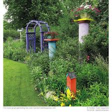 Small Picture 168 best Garden Design Ideas images on Pinterest Garden gate
