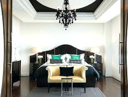 Black and white bedroom ideas for young adults Purple Black White Bedroom Themes Cheerful Black And White Bedroom Black And White Bedroom Decor Black White Home And Bedrooom Black White Bedroom Themes White And Gold Bedroom Best Gray Gold