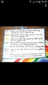 Sprüche Abschied Kindergarten Erzieherin Luxus Abschiedsgeschenk