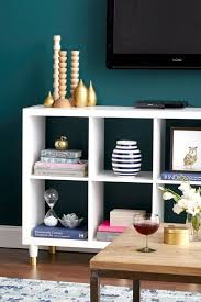 How to Change a Room Style {for cheap. Long Tv StandTv Stand DecorWardrobe  ...