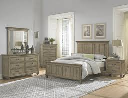 beachy bedroom furniture. Beachy Bedroom Furniture - Simple Interior Design For Check More At Http:// E