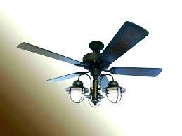 lamp shade ceiling fan lamp shade ceiling fan light shades fans lamps replacements ceiling fans drum