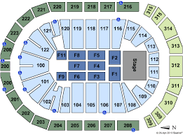 Seat Numbering Printable Version