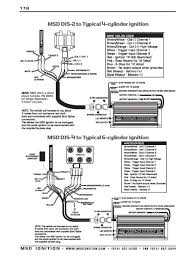parrot mki9200 wiring harness solutions for diagram kuwaitigenius me parrot mki9200 wiring loom parrot mki9200 wiring harness solutions for diagram