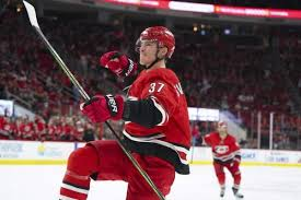 Carolina Hurricanes Depth Chart Nhl Starters And Backup Players Carolina Hurricanes Depth