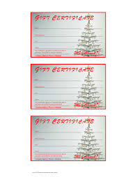Free Gift Voucher Template For Word Free Gift Certificate Archives Freewordtemplates Net