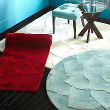 best home decor upgrade images on area rugs pier one carpets kitchen runners round rose