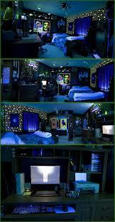 cool room lighting. black light room lindsey grande tichi augie likes this but so do i cool lighting g