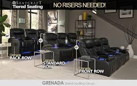home theater riser. Home Theater Riser