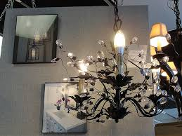 lamp repair