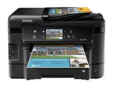 Color Printer Copier Scanner Laser L L L L L L L L