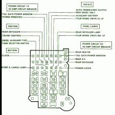 2005 chevy suburban fuse box diagram 2005 image suburban fuse box suburban automotive wiring diagrams on 2005 chevy suburban fuse box diagram