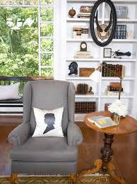 Living Room Bookshelf Decorating Living Room Bookshelf Decorating Ideas Pictures On Perfect Living
