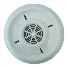 sheet fan fan sheet fan sheet manufacturer supplier patiala india