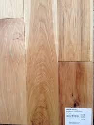 abode hickory natural engineered hardwood