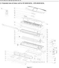 Charvel Guitar Wiring Diagrams