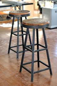 second hand cafe tables chairs sale melbourne. bar stools:bar stools and tables melbourne chairs for hire high table second hand cafe sale o