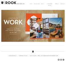 Rook Design Rook Design Competitors Revenue And Employees Owler