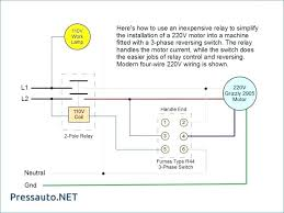 220v single phase pioneer wiring diagram with new 5 post relay a  220v single phase pioneer wiring diagram with new 5 post relay a variable power supply electronic