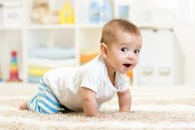 Cancelletti Ad Angolo Per Bambini : Come mettere in sicurezza la casa quando arriva un bambino