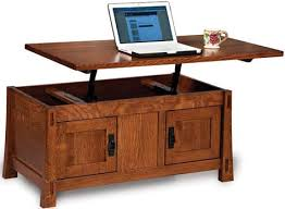 Shaker Dressers Shaker Furniture