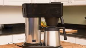 A moka pot is a traditional italian way to brew coffee on the stovetop. The Best Coffee Maker For 2021 Cnet