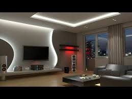 Wall unit furniture living room Wall Mounted Top 40 Worlds Best Modern Tv Cabinet Wall Units Furniture Designs Ideas For Living Room 2018 Youtube Pinterest Top 40 Worlds Best Modern Tv Cabinet Wall Units Furniture Designs